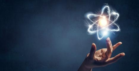 4 Famous And Inspirational People Who Majored In Physics